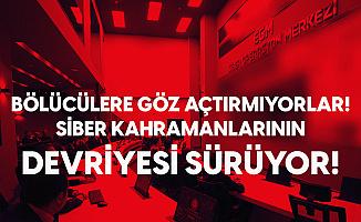 İzmir'deki Depremin Ardından Bölücülük Yapanlara Emniyet Göz Açtırmıyor! Gözaltı Sayısı Yükseldi