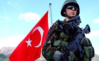 MSB Açıkladı: Bakan Onayı ile 5587 Asker İhraç Edildi