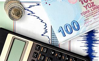 1 Yıl Geri Ödemesiz 60 Ay Vadeli Kredi Müjdesi Geldi