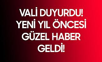 Koronavirüs Konusunda Diyarbakır'dan Güzel Haber!