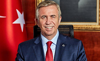 Mansur Yavaş, Ankaralılardan Özür Diledi