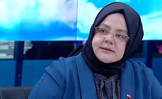 Maaş Zammı Açıklaması Geldi Ama Çalışma Bakanı Taşeronda O Soruyu Yanıtsız Bıraktı