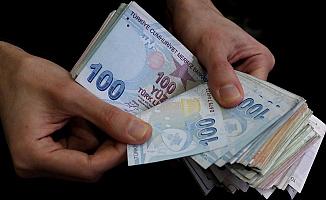 TİSK'in Asgari Ücret Teklifi: Enflasyondan Fazla Olmasın