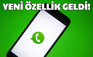 WhatsApp'a Yeni Özellik: Her Kişiye Ayrı Duvar Kağıdı