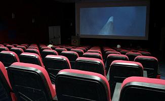 74 Şehirdeki Sinema Salonları İçin Yeni Adım Geldi