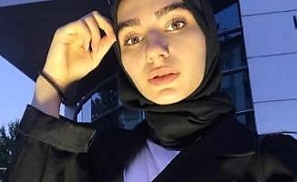 Gaziantep'te Acı Olay: Balkondan Düşen Genç Kız Kurtarılamadı