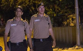 Polis Akademisi'nden Bekçi Alımı Sınav Soru ve Cevapları Duyurusu