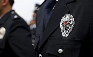 Polis Akademisi PÖH Sınav Sonuçları Açıklandı