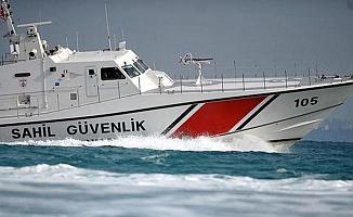 Sahil Güvenlik Komutanlığı Memur Alımı Başvuru Sonuçları Gecikti