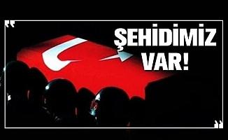 Son Dakika Diyarbakır Lice'de Çatışma Çıktı: Kahreden Şehit Haberi Geldi