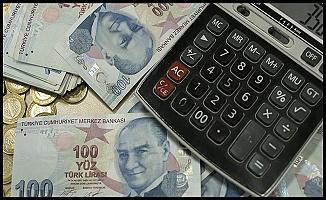 Son Dakika: Bankalar Faiz Oranlarını Değiştirdi