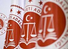 Adalet Bakanlığı CTE Personel Alımında Sağlık Beyanı Formu Nedir , Nasıl Doldurulur? İşte Sağlık Beyan Formu
