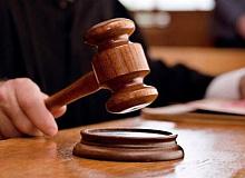 Adalet Bakanlığı Hakim Savcı Alımı Sözlü Mülakat Tarihleri Açıklandı