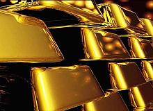 Altın Fiyatlarında Düşüş Yeniden Başladı: İşte Son Fiyatlar