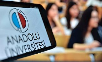 Anadolu Üniversitesi'nden Kayıt Yenileme ve 2. Dönem Sınavları Hakkında Açıklama