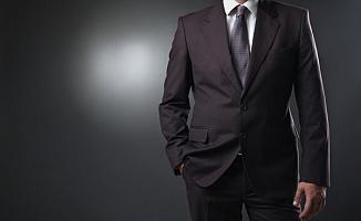 DSİ 8 Şehre Avukat Alımı Yapacak