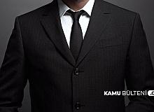 KPSS'si Düşük Adayları Üzen Haber... Taban Puanlar Rekor Kırıyor