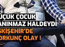Müge Anlı'da Eskişehir'deki Olay İçin Şok İddia: Korkunç Cinayetin Detayları Ortaya Çıktı