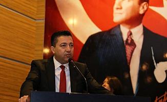 Osmaniye Korkut Ata Üniversitesi Rektörü Prof. Dr. Turgay Uzun Kimdir?