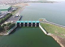 Son Dakika: Baraj Doluluk Oranında İyi Haber Geldi