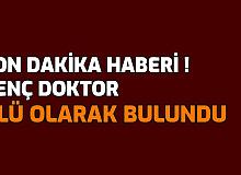 Son Dakika: Mustafa Yalçın Hayatını Kaybetti