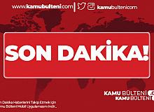 Süleyman Soylu ile Hulusi Akar, CHP ve İYİ Parti'ye Ziyaret Edecek