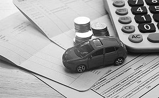 Yükselecek mi Düşecek mi? İkinci El Araç Fiyatları ile İlgili Açıklama