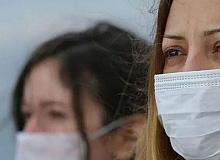 8 Şehirde Köy ve Mahallelerde Karantina Başladı: 1 Şehirde Mutasyonlu Virüs