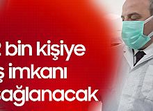 Bakan Varank Açıkladı! Xiomi'nin Türkiye Yatırımıyla 2 Bin Kişiye İş İmkanı Sağlanacak