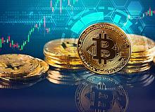 Bitcoin'de Sert Düşüşün Nedeni Belli Oldu