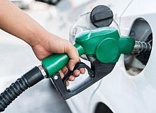 EPGİS: Benzine 30 Kuruş Zam Gelecek, Pompaya Yansımayacak