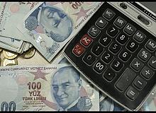 Erdoğan Açıkladı: İhtiyaç Sahiplerine Nakit Para (Biz Bize Yeteriz , Pandemi Sosyal Destek Başvurusu ve Sonucu e Devlet)