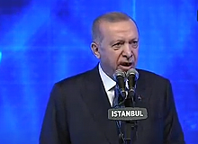Erdoğan'dan Düşük Faizli 6 Ay Geri Ödemesiz Kredi ve Gençlere İŞKUR'dan İş Müjdesi