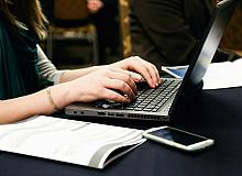 Eskişehir ve Manisa Belediyelerine Sınavsız Personel Alımı