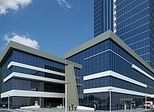 Giresun ve İzmir'de Belediyelere Personel Alımı : KPSS'siz