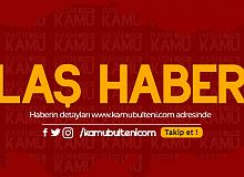 HDP Kocaeli Milletvekili Ömer Faruk Gergerlioğlu'nun Vekilliği Düşürüldü