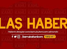 İstanbul'da Halı Sahalar, Yüzme Havuzları, Restoranlar ve Kafeler ve Diğer İşletmeler Hakkında Yeni Kararlar Duyuruldu