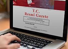 İstanbul Şehir Üniversitesi Personel ve İşçilerinin Akıbeti Belli Oldu