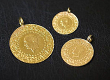 Kritik Sürece Girildi: Altın Fiyatları Çıkacak mı Düşecek mi? Tahmin Açıklandı