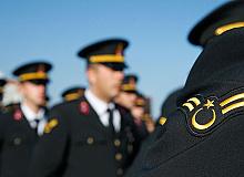 MSB'den Subay Astsubay Alımı Şartları ve Eğitim Süreçleri Hakkında Resmi Açıklama
