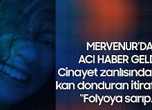 Müge Anlı'da Aranıyordu! Mervenur Polat'tan 4.5 Ay Sonra Acı Haber! Genç Kadını Folyoya Sarıp , Kurye ile Çatıya Taşıtmış...