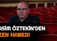 Rasim Öztekin'den Üzen Haber: Doktorundan Son Dakika Açıklaması Durumu Ciddi