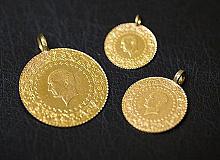 Son Dakika: Dolar ve Altın Yeniden Yükselmeye Başladı