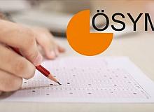 YÖKDİL Soru ve Cevapları Yayımlandı: İşte İngilizce Arapça Soruları Cevap Anahtarı