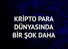 Kripto Para Borsalarında Bir Şok Daha! BTC Türk Hacklendi mi?