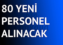 Çankaya Belediyesi'ne 80 Zabıta Memuru Alımı Yapılacak