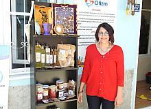 Gönüllü anneler otizmli çocukların umudu oldu