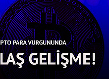 Kripto Para Vurgununda Yeni Gelişme! Mağdurlar Haciz Sırasına Girdi