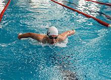 Altındağ'da yüzme bilmeyen kalmayacak