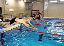 Bağcılar'da çocukların havuz hasreti sona erdi